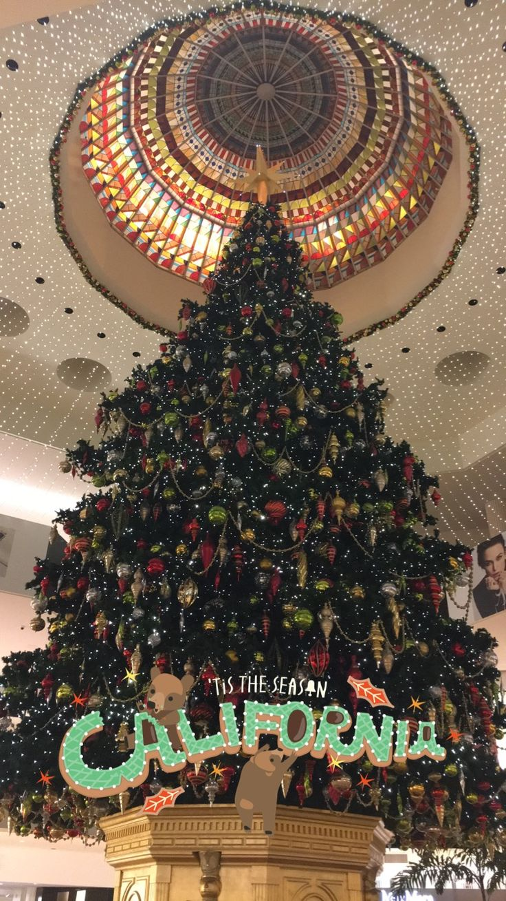 The 25+ best South coast plaza mall ideas on Pinterest | South ...