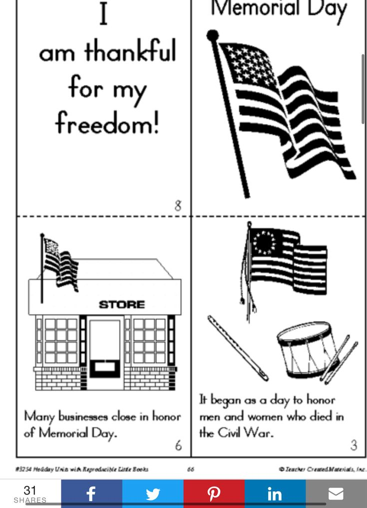 Pin by Pamela Laird on Veterans day | Day book, Books ...