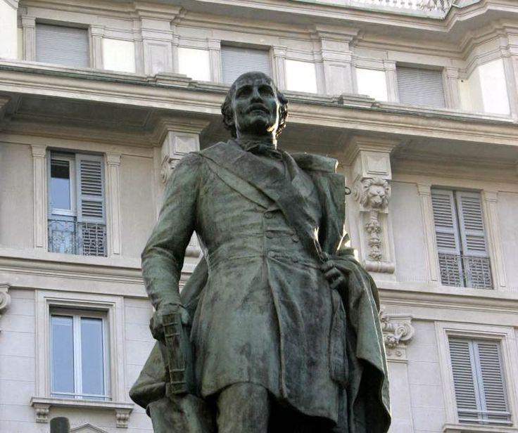 Cinque grandi autori del Positivismo in filosofia