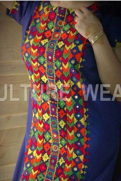 1000 Images About Dresses On Pinterest  Mehendi