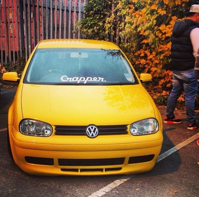 1392 Best Images About Mk4 Love On Pinterest
