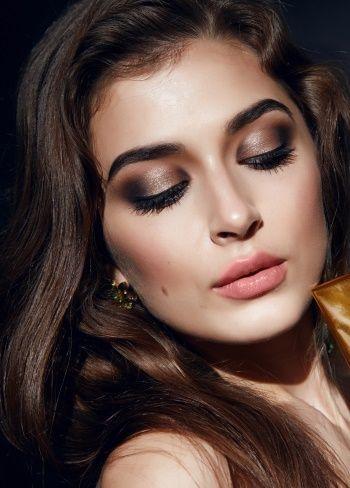 Are All Olive Skin Tones Dark Light Olive Skin Makeup For