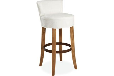 17 Best Images About Lee Furniture Available At Midsummer