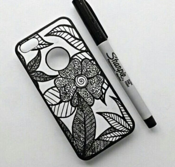 Phone Book Cover Diy : Best ideas about sharpie phone cases on pinterest diy