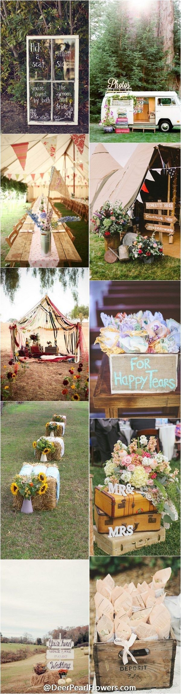 246 best vintage weddings images on pinterest vintage weddings