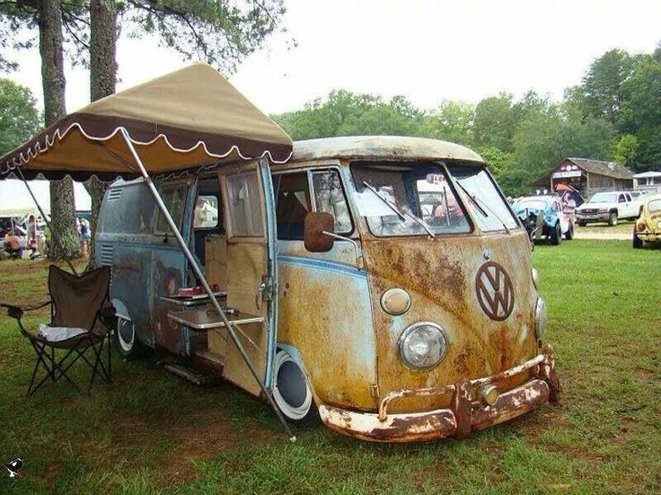138 best images about volkswagen t1 camper on pinterest. Black Bedroom Furniture Sets. Home Design Ideas