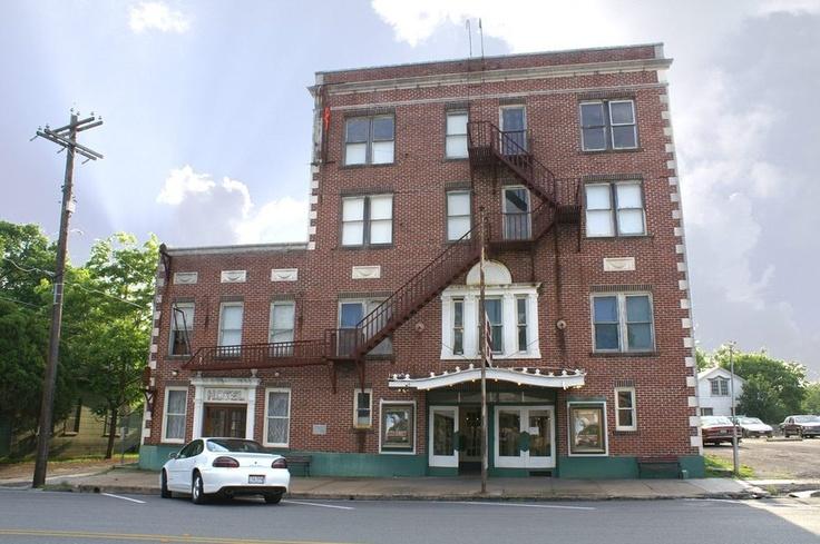 15 Best Images About Historic Schulenburg Area Photos On