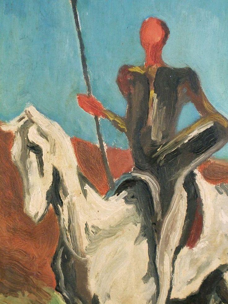 58 best art contemporain images on Pinterest Acrylic art, Canvases