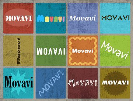 Редактор видео на русском языке | Movavi Видеоредактор