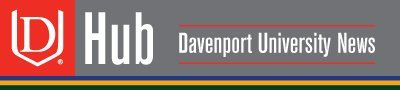 Representatives from the healthcare industry will be present to share their professional expertise and provide information regarding career opportunities. - See more at: http://blogs.davenport.edu/duhub/2014/01/20/warren-college-of-health-professions-employer-panel/#sthash.Nx1XsvQQ.dpuf