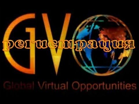 GVO - хостинг и автоответчик