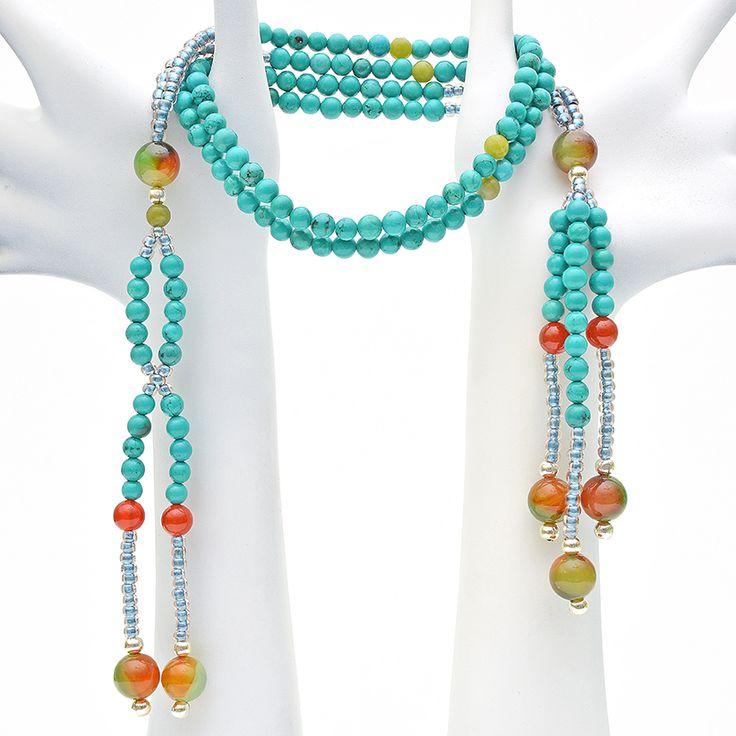A Nichiren Buddhist Boutique specializing in hand-crafted Nichiren Buddhist Prayer Beads Juzu, Jewelry, Greeting Cards, Art, Prints and assorted Nichiren Buddhist Supplies. We do custom Juzu orders too!