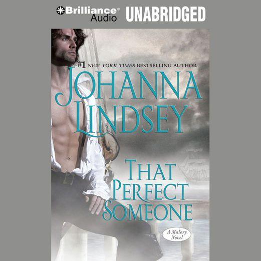 That Perfect Someone - Johanna Lindsey | Romance |388520205: That Perfect Someone - Johanna Lindsey | Romance |388520205 #Romance