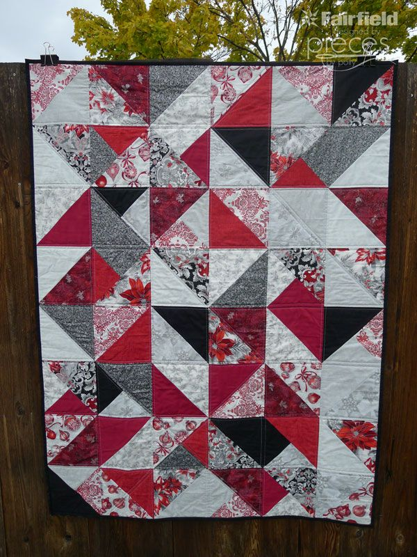 533 besten Quilts Bilder auf Pinterest | Nähprojekte, Quiltblöcke ...