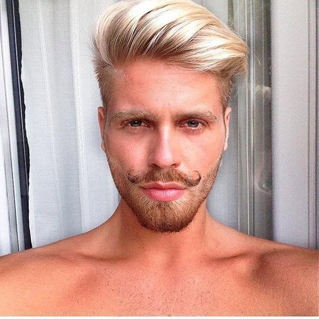 712 best Mustache images on Pinterest | Moustache, Moustaches and ...