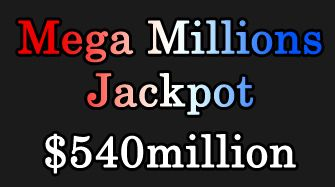Mega Millions Jackpots at www.playlottoworld.org : Play mega millions jackpot at our most secure and reliable lottery portal at www.playlottoworld.org | playlottoworld