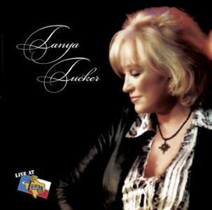 Tanya Tucker - Born on October 10, 1958, in Seminole, Texas