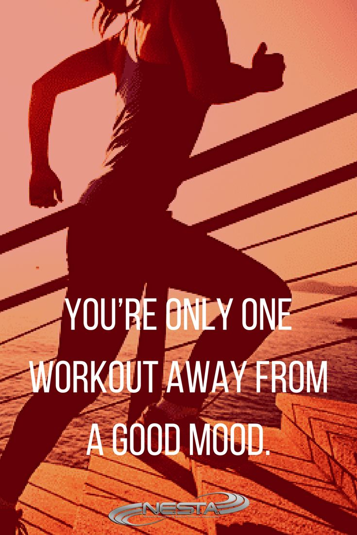 50 best health and fitness education images on pinterest nesta personal trainer certification 1betcityfo Gallery