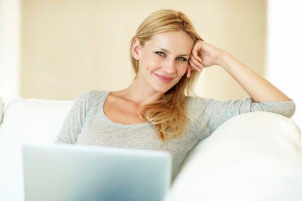 Πως να βελτιώσετε το site σας σε μία ώρα