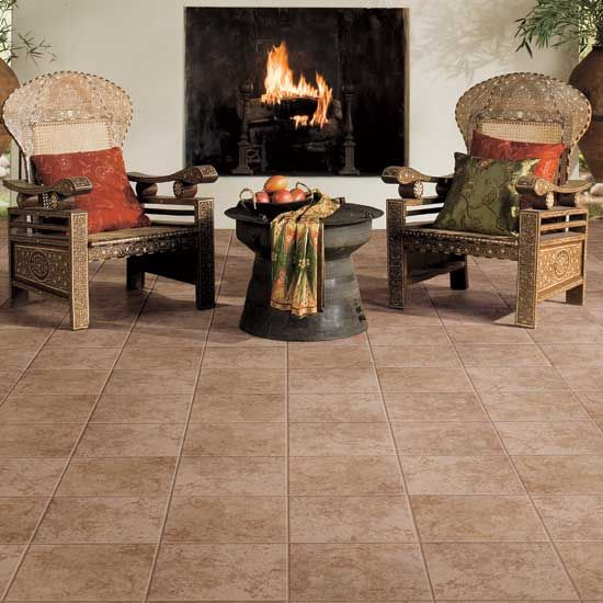 Check Out This Daltile Product Dal Gres Inspiring Ideas