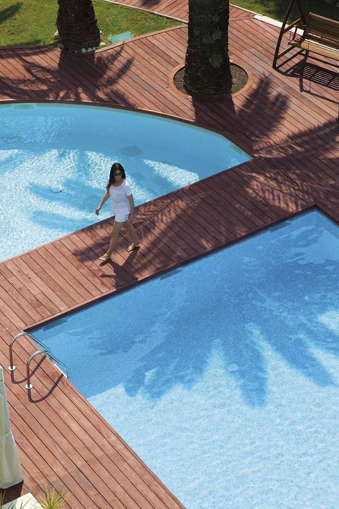 Photos - All Suites Cannes Croisette - Cannes - France