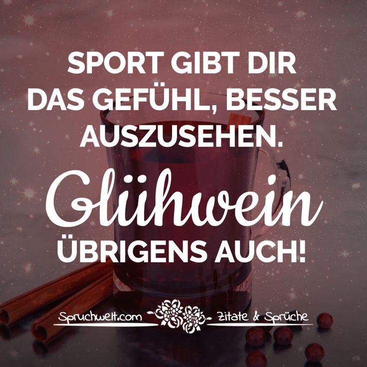 8 best Adventssprüche & Weihnachtsgrüße images on ...