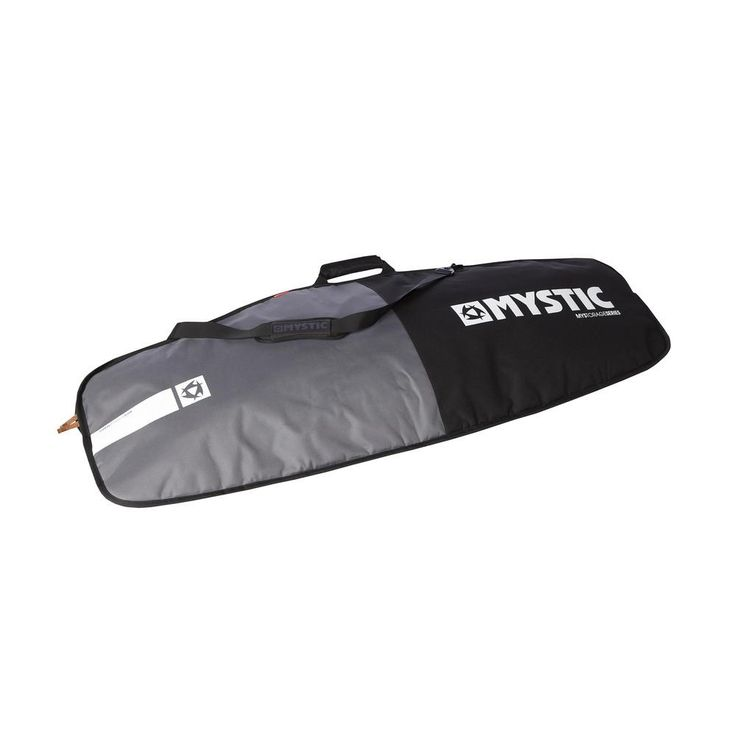 Mystic Kite/Wake Boardbag Single