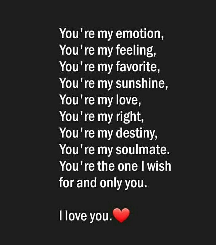 Best Cute Love Quotes for Lovers and Beloved #love #quotes