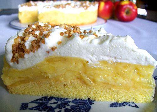 41 best Eierlikör Desserts images on Pinterest Postres, German
