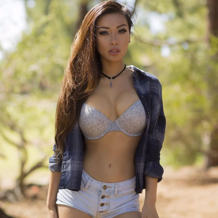 gregory asian girl personals Gregory's best 100% free asian online dating site meet cute asian singles in south dakota with our free gregory asian dating service loads of single asian men and women are looking for their match on the internet's best website for meeting asians in gregory.