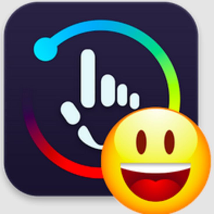 Who doesnt use emoji's?! Join the Crowd and be one of the cool kids with the Free app for Androids http://bst.is/BpQPW8 #TouchPalBI