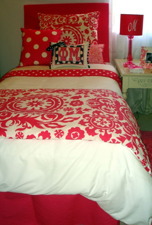 147 Best Beddings Images On Pinterest Bedding Bedrooms