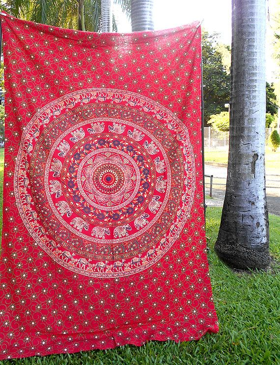17 Best Images About Home Decor On Pinterest Ethnic Home Decor Boho Wall Tapestry And Hippie