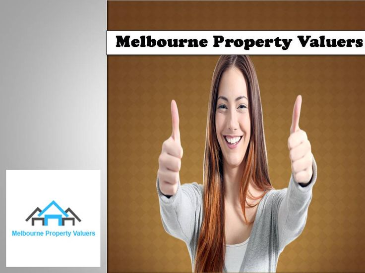 Melbourne Property Valuers for house valuations one of the leading for start working property valuers we provide Real Estate & Industrial experts are perfectly poised to specialized services of the best opportunity and affordable price of prime area in Melbourne.
