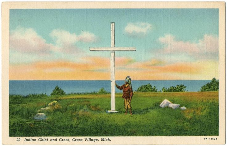cross village hindu singles Things to do in michigan's traverse area include  cross-country skiing and walking along the shore of  ski out the back door of alpine village-style .