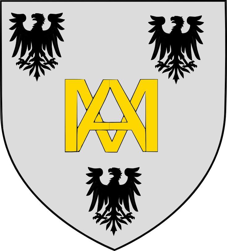 Fichier:Blason Liesse-Notre-Dame-02430.png