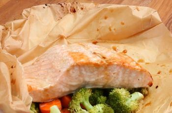 Tasty Receitas - Videos e receitas tudo gostoso e fáceis de fazer. As melhores receitas Tasty Demais para você aprender a cozinhar.