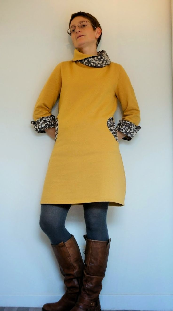 Le vestiaire de Cocotte & Loulou (aristo,  la jolie girafe)