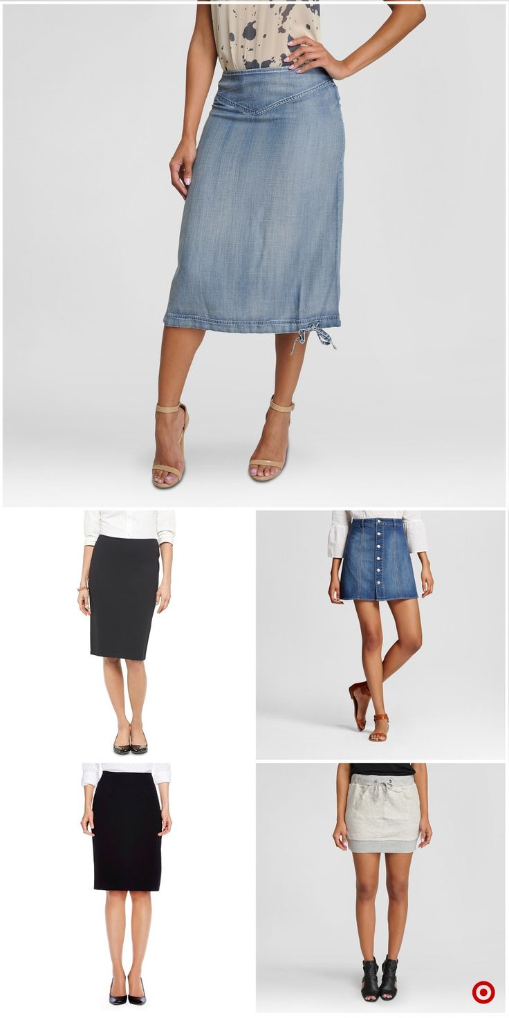 Shop Target for skirts you will love at great low prices. Free shipping on orders of $35+ or free same-day pick-up in store.