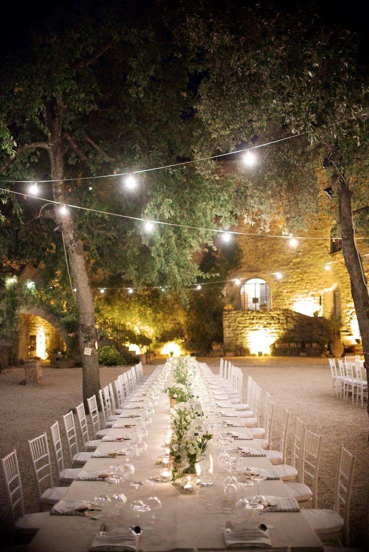 Castello di Rosciano Wedding - ROSSINI PHOTOGRAPHY