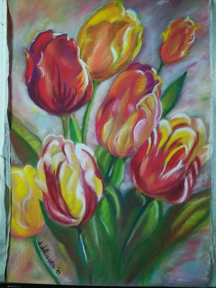 """Tulipani"""