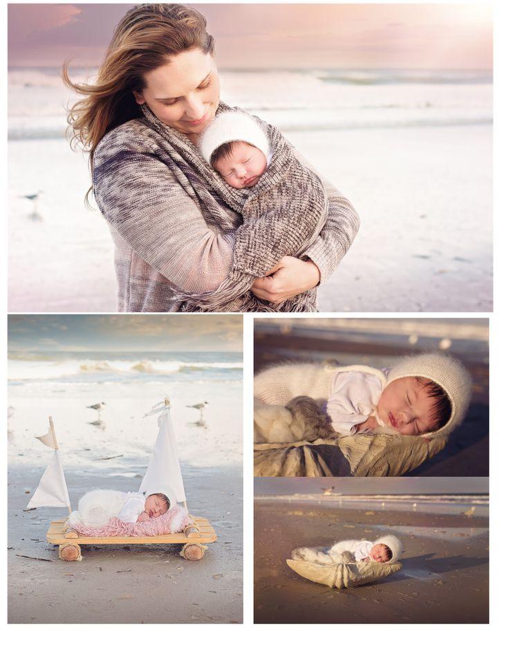 Just Mommy&Me | Jacksonville Newborn Photographer|Maternity|Baby|Children Portraits|Ponte Vedra #outdoornewbornphotography #newbornphtoography #beachnewborn #atlanticbeachnewborns