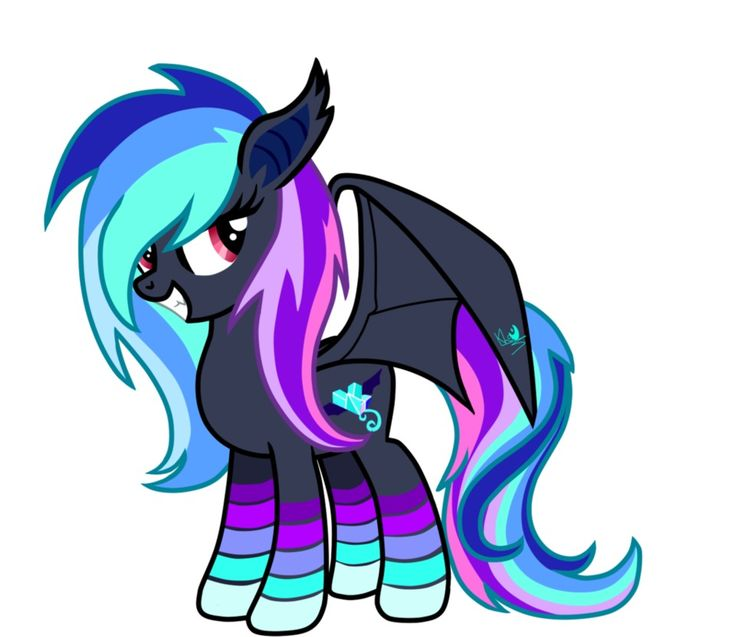 I am midnight streak lunas daughter I am kind and nerdy but sometimes I can be a bit dark and I am lunas youngest