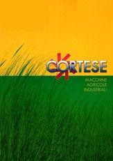 www.cortesemacchineagricole.com