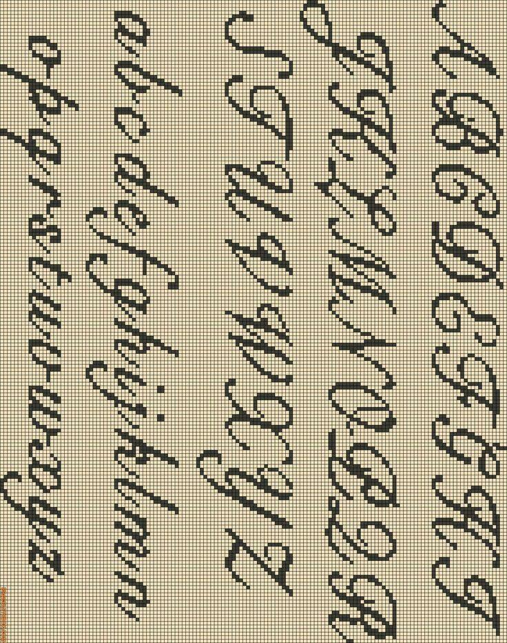 7fad2b44ec5f656bdb4d75712f113c7a.jpg (736×932)
