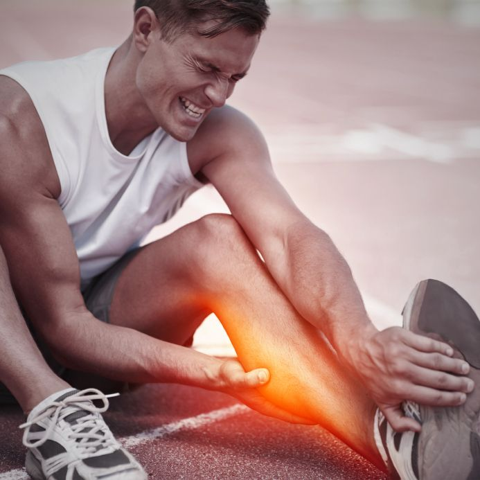 Are you looking for the best sports medicine doctor? Doctor Andy Franklyn-Miller is the World's foremost sports medicine specialist and a consultant physician, research director and Head of Global Development for SSC.