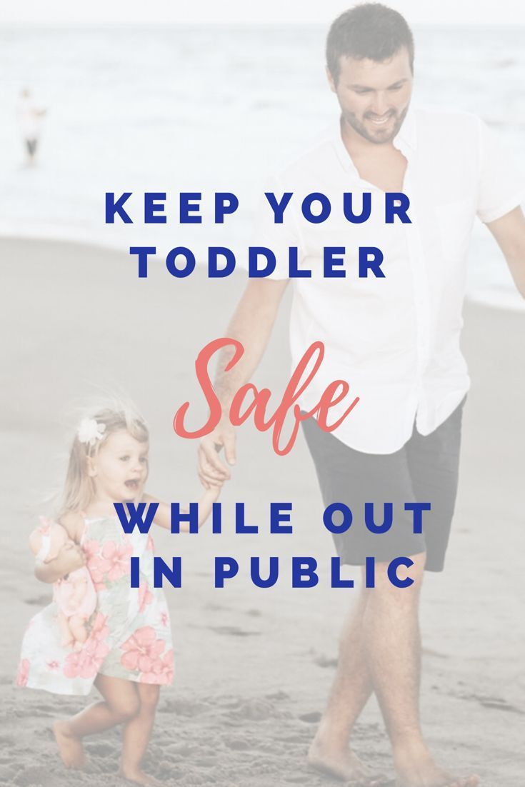 Keep your toddler safe while out in public. Especially if they like to run away. Toddlerhood is hard. Make it easier on yourself while also giving your toddler a sense of freedom. You can find it through this Amazon affiliate link