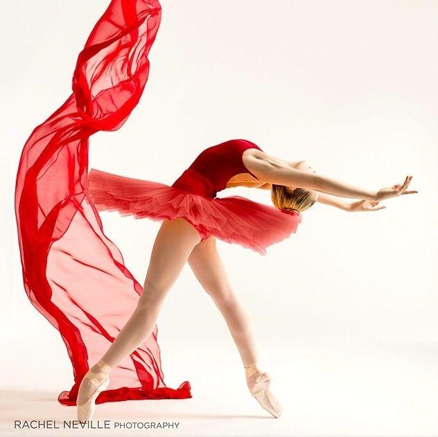 Dancer: Kalliope Piersol www.premieredivision.org director ...