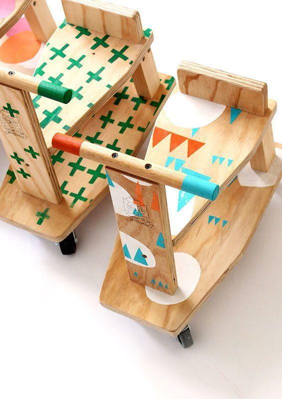72 besten kinder holzspielzeug bilder auf pinterest holzarbeiten holzspielzeug f r babys. Black Bedroom Furniture Sets. Home Design Ideas