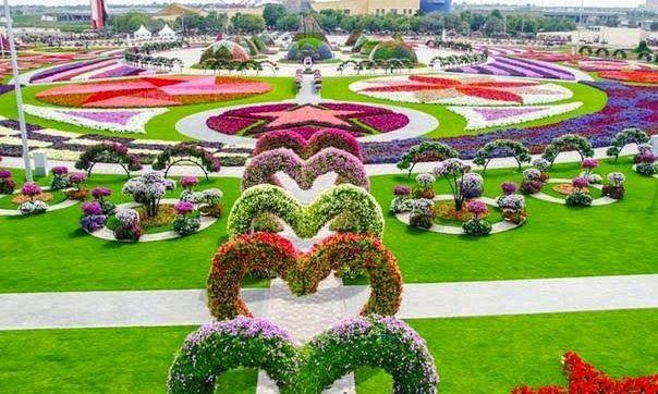 7fad577ccd9e08726f494b848a98ca3a  beautiful flowers garden beautiful gardens